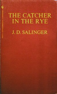 catcher in the rye_3